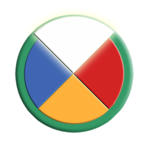 vier-farben