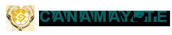 Canamay-Te