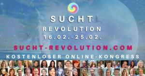 SuchtRevolution