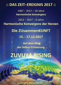 Zuvuya-Rising-3_klein