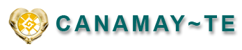 Canamay-Te Logo